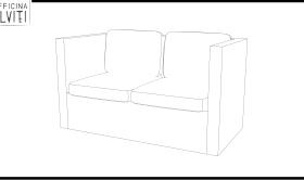 divano-2