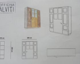 dscn0449