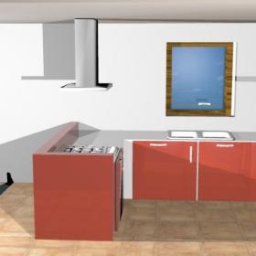 cucina-22
