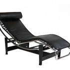 F chaise 514