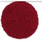 F tappeto 70 e 200 diametro