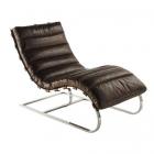 B chaise 800 e