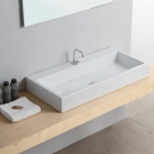 lavabo 290 €