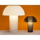 lampada camera 80 €