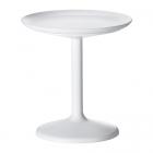tavolino 40 €