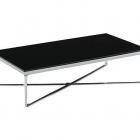 Tavolino 119 €
