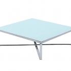 tavolino 129 €