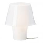 lampada 15 €