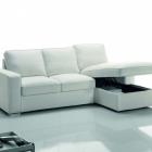 divano 700 €