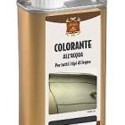 colorante legno 5 €