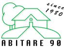Abitare-90