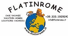 Flatinrome