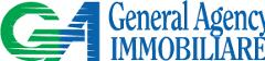 General-agency