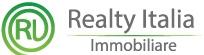 Realty-italia-immobiliare