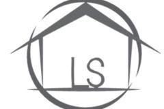 Luigi Solari immobiliare