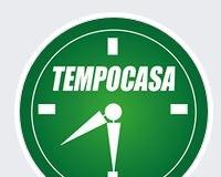 Tempocasa-agrate