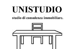 UNISTUDIO-2019