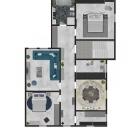 Planimetria pdf