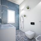 bath-_copernico-6a