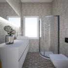 bath_casedautore