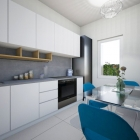 cucina_via-galvani