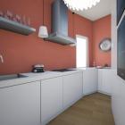 kitchen_via-petrarca