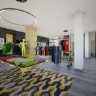 negozio e camerini_fontana-negozi