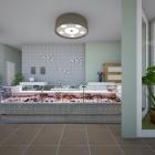pescheria_fontana-supermercato