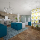 rooms_25896250_fontana-ristorante