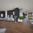 sala parrucchiere_fontana-cestetico