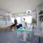 sala_fontana-veterinaria