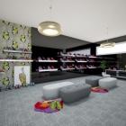 scarpe fontana-negozi