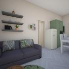 soggiorno2 interno9