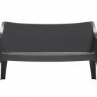 165e divano