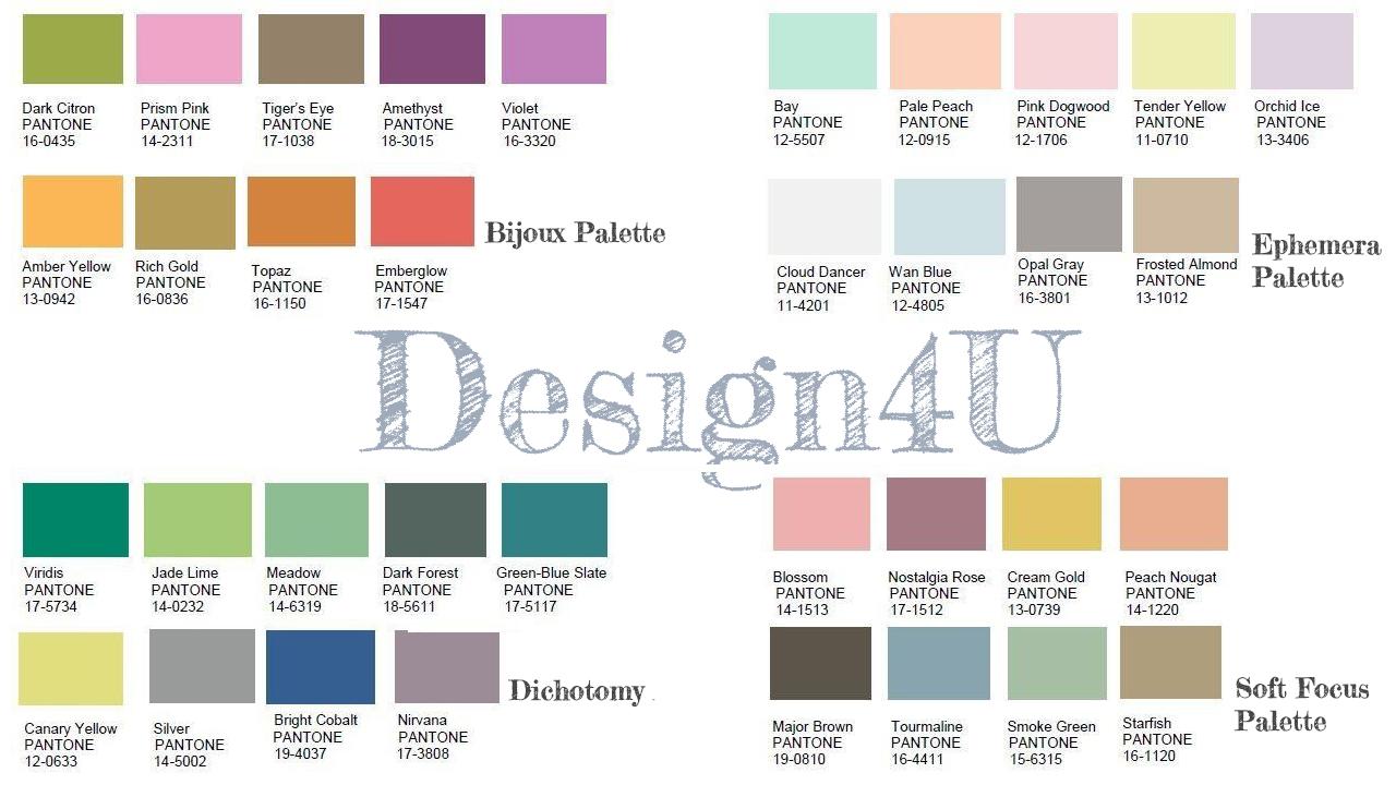 palette2016