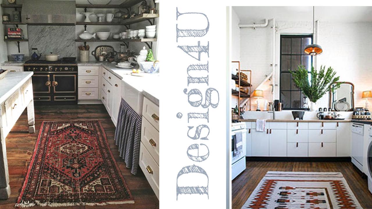 rug cucina1