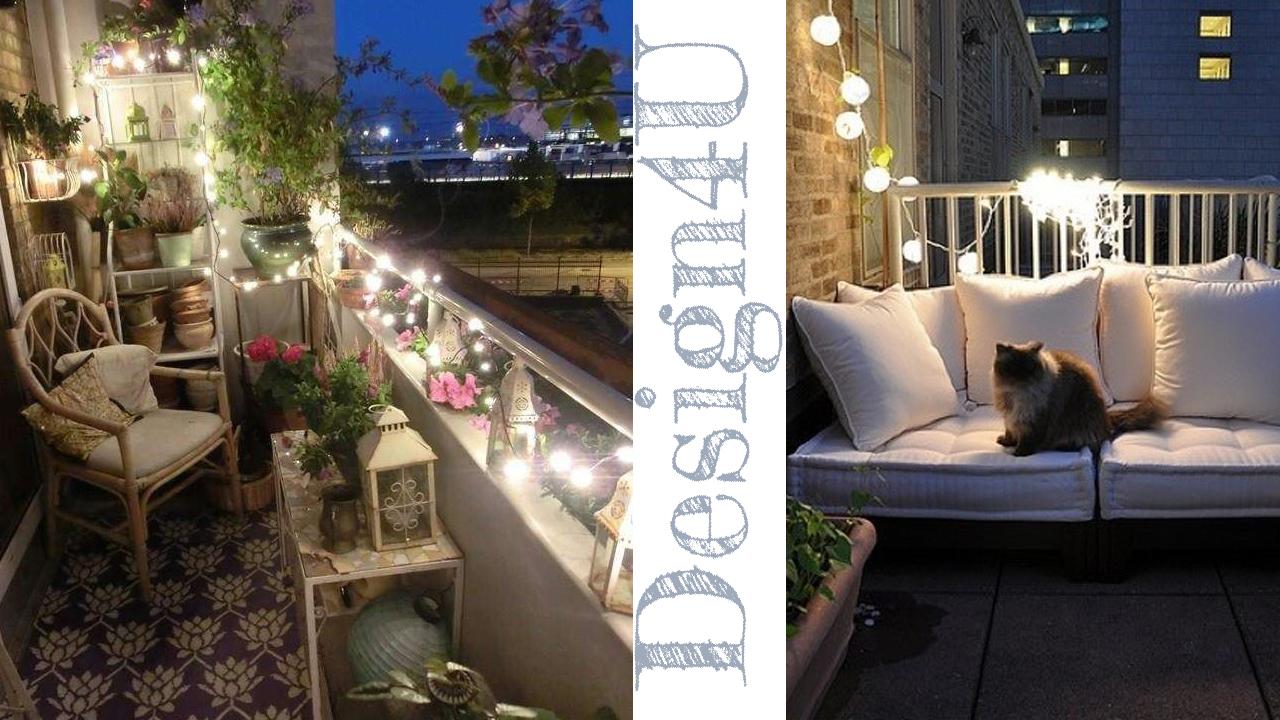 balconeromantic