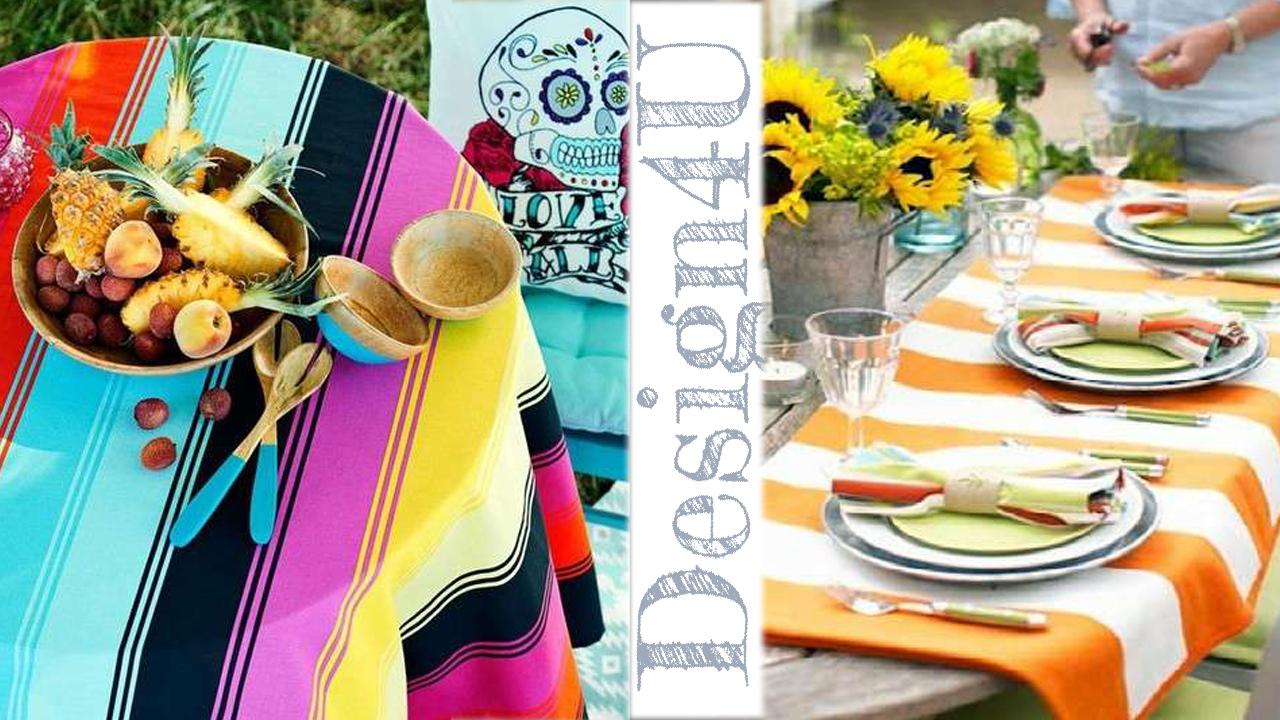tavola colore