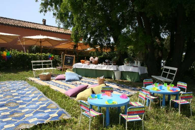 festa-per-bambini-in-giardino