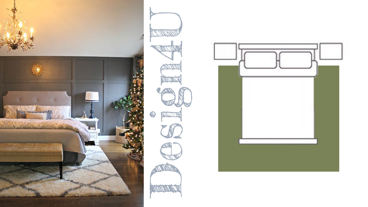 Istruzioni per l\'uso : Tappeto – Rug – Design4U