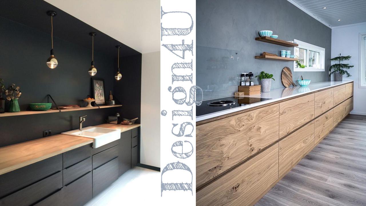 Pittura lavabile cucina pittura lavabile cucina elegant resina paraschizzi cucina with pittura - Pittura per piastrelle cucina ...