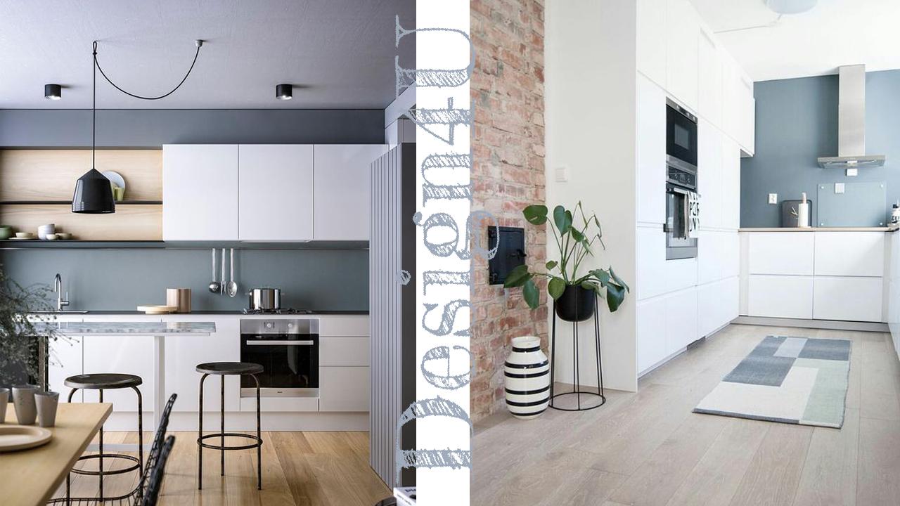 Paraschizzi cucina pittura lavabile cheap paraschizzi - Vernici lavabili per cucina ...