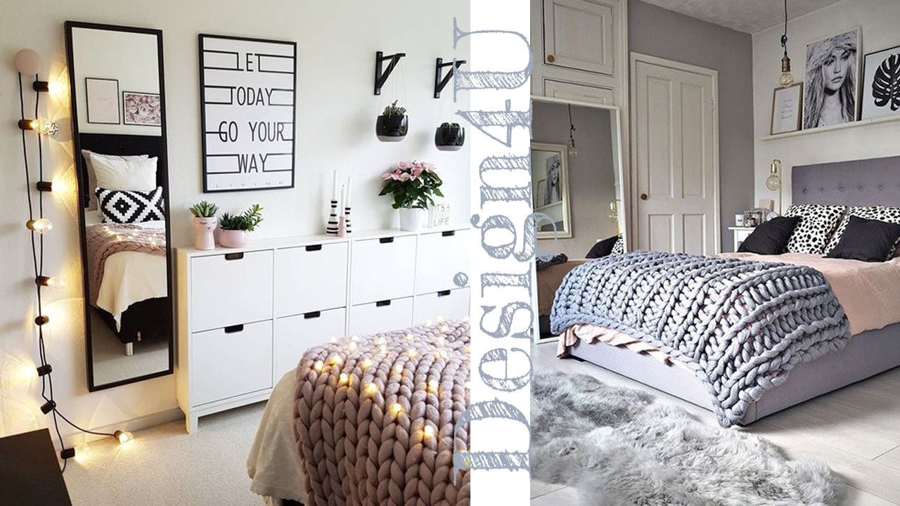 Arredare Camera Ospiti camera degli ospiti – guest room – design4u